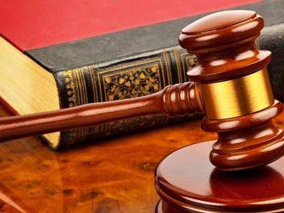 School faces lawsuit over corporal punishment