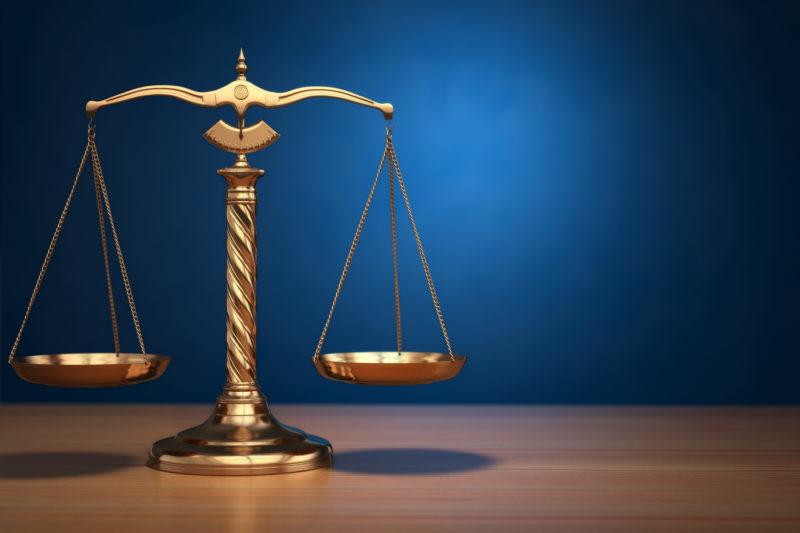 JCT Legal Aid Program