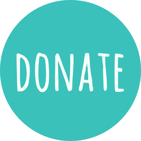donate to justice for children Zimbabwe
